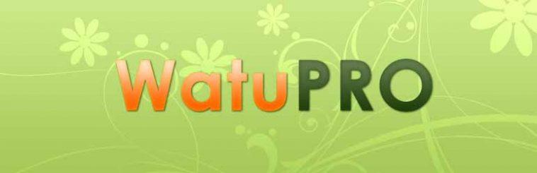 WatuPro - WATUPRO Tricks