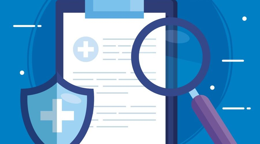 medical screening - How to improve healthcare quality?
