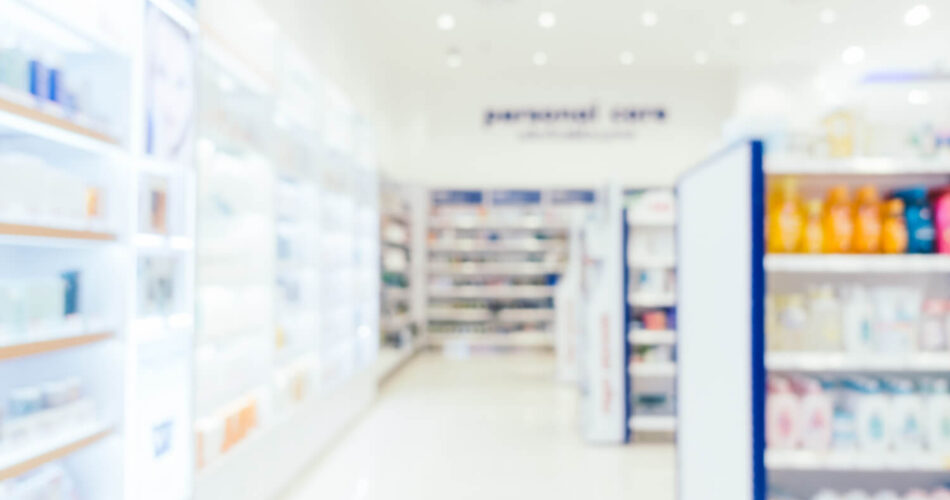 Out patient pharmacy - 3 Simple Tips To Improve Your Pharmacy Experience?