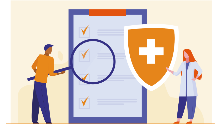 Patient safety - Patient Safety - How to Prevent Mistakes
