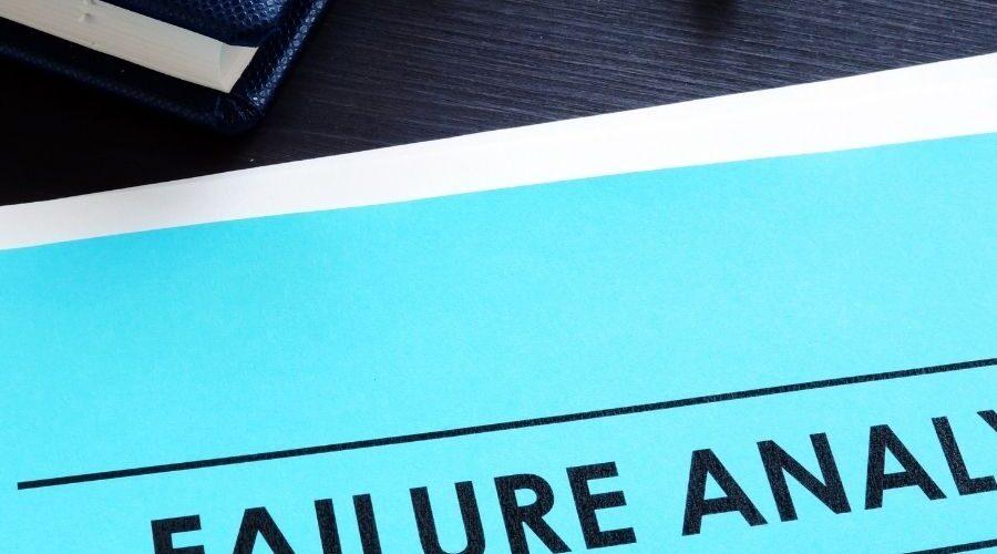 FMEA - FMEA - Failure Mode and Effects Analysis
