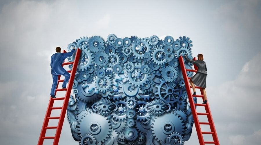 technological development 1 - Have we achieved the apex of technological development?
